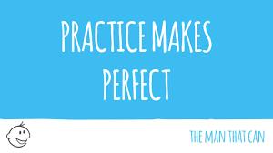 makes a man perfect essay practice makes a man perfect essay