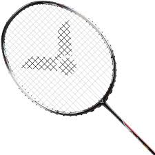 <b>Ракетки</b> для <b>бадминтона</b> купить в Badmintonist.com