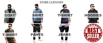 Oversized Men Store - Small Orders Online Store, Hot Selling and ...