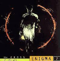 <b>Enigma</b> - The <b>Cross of</b> Changes (album review ) | Sputnikmusic