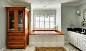 bathroom stylish bathroom furniture sets most seen gallery featured in exquisite bathroom storage furniture ideas for bathroom furniture designs