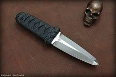 LDT Boker Kwaiken Tactical Folding <b>Knife</b> VG-10 Blade G10 Handle ...