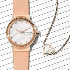 <b>Women's Watches</b> | <b>Ladies</b> Designer <b>Watches</b> | John Lewis & Partners
