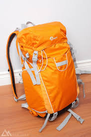 <b>Lowepro Photo Sport</b> 200 AW Review