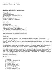 Example Of Cover Letter For A Teaching Position   Cover Letter     happytom co teachers aide cover letter example resume template preschool       cover letters for teaching