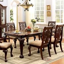 luxurius living spaces dining room chairs sac