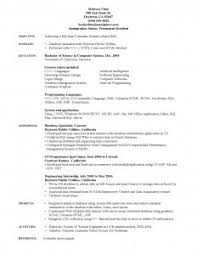 resume examples science resume template biology sample writing  resume examples objecive summary science resume template education experience projects activities references available upon request