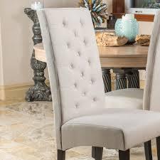 natural bca living room furniture