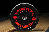 Гантели, гири, штанги и диски Yousteel в России. Сравнить цены ...