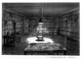 nighthags writing corner writing prompts for horror writers write a short horror story set in the above scene