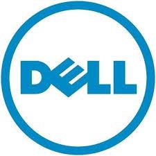 Dell 62WHr <b>4</b>-<b>Cell Primary</b> Lithium-Ion <b>Battery</b>, 451-BBUQ - EET