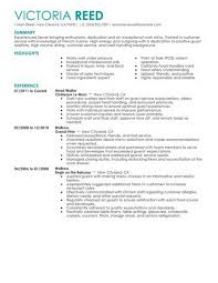 cover letter cover letter for it job cover letter cover letter 90 100 by 13254 users