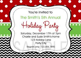 christmas party invitation ideas net christmas party invitation plumegiant party invitations