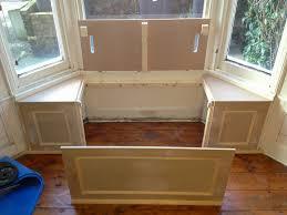 top bay window furniture on window seats indoor storage benches bay window decor bay window bay bay window furniture