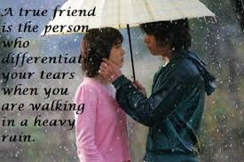 Huge Collection of Heart Touching Lovely sms for girlfriend via Relatably.com