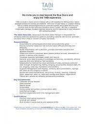 resume skills cashier resume examples retail volumetrics co sample resume examples 2015 s associate resume retail s associate resume s associate duties s png example