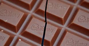 Milk Chocolate Is Better Than <b>Dark</b>, the End - The Atlantic