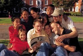 Do my admission essay rutgers   educruitment nl  Educruitment Do my admission essay rutgers