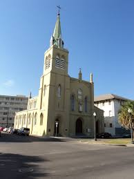 jump street the historic st james ame church in new orleans st teresa of avila church camp st new orleans one block away from margaret haughery s