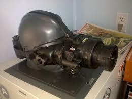 Test-Driving Modern Warfare 2