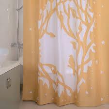 <b>Шторы для ванной IDDIS</b> – купить штору для ванной недорого с ...