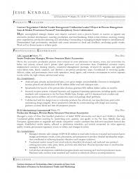 resume for insurance account manager cipanewsletter insurance agency office manager resume insurance manager resume