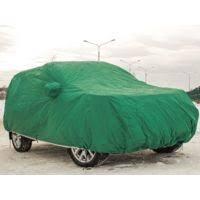 Тенты, <b>чехлы</b> на автомобиль: Купить в Иванове - цены в ...