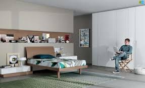 bedroom furniture for tween girls teen and ideas by way of bedroom furniture for teenagers