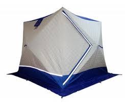 Зимние <b>палатки</b> для рыбалки <b>Куб</b> в Екатеринбурге — Купить в ...