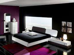1000 images about bedrooms on pinterest modern bedrooms lavender girls bedrooms and mirrored bedroom furniture amazing bedrooms designs