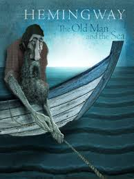 themes in the old man and the sea essays  themes in the old man and the sea essays