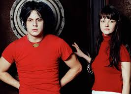 The <b>White Stripes</b> Music and Merchandise