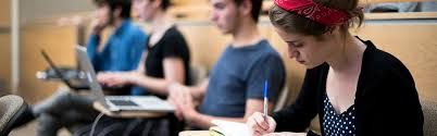 writing the college admissions essay   brown universitywriting the college admissions essay