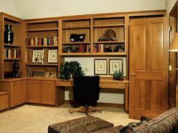 home office furniture corner desk for small room office application home office furniture image attractive office furniture corner desk