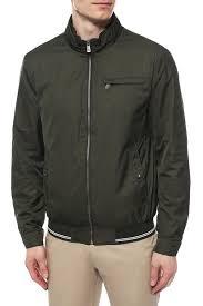 <b>Куртка Milestone</b> арт FURIO/W20052735835 купить в интернет ...