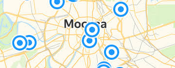 «Автохолодильник <b>MOBICOOL G26</b> DC» — Результаты поиска ...
