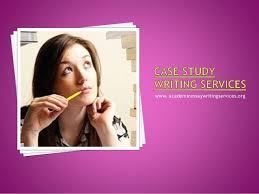 Best custom essay website Professional American Writers Best custom essay site Casablanca Bridal