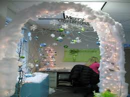 images office cubicle christmas decoration image office christmas decorating ideas interior stunning cubicle decor ideas for accessoriesexcellent cubicle decoration themes office