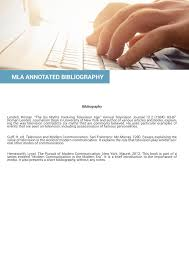 mla annotated bibliography generator maker online format generator mla annotated bibliography generator