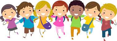 Αποτέλεσμα εικόνας για mothers and child in school png