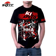 SOTF <b>Red</b> knee <b>Muay Thai</b> fighting <b>MMA</b> PRACTICAL FIGHTING ...