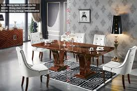 italian lacquer dining room furniture. fantastic modern dining room tables italian wooden venner table and chair buy restaurant lacquer furniture s
