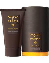 <b>Acqua di Parma</b> Scrub Face Collezione Barbiere 150ml - Gifts&Care