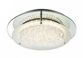 <b>Globo</b> Lighting <b>Froo</b> i 49299-18 потолочный <b>светильник</b> купить в ...