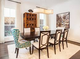 Transitional Dining Room Furniture Accent Dining Room Chairs Transitional Dining Room Sets