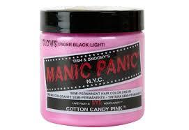Радужная пропаганда: Цветные <b>краски для волос</b> — Wonderzine