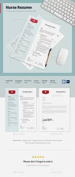 nicu nurse resume sample can help professional resume nicu nurse resume sample best ideas about nursing resume template nurse resume template