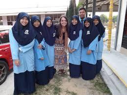 long term volunteer work abroad programs amp voluntary charity jobs  long term volunteer abroad work and charity jobs overseas
