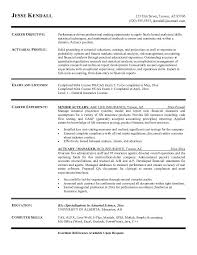 references available upon request resumes  template references available upon request resumes