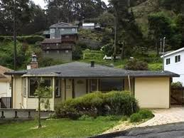 Image result for 1493 Grand Avenue picture